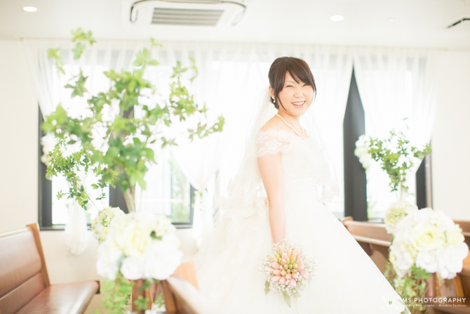 mie-bridal-photo-10