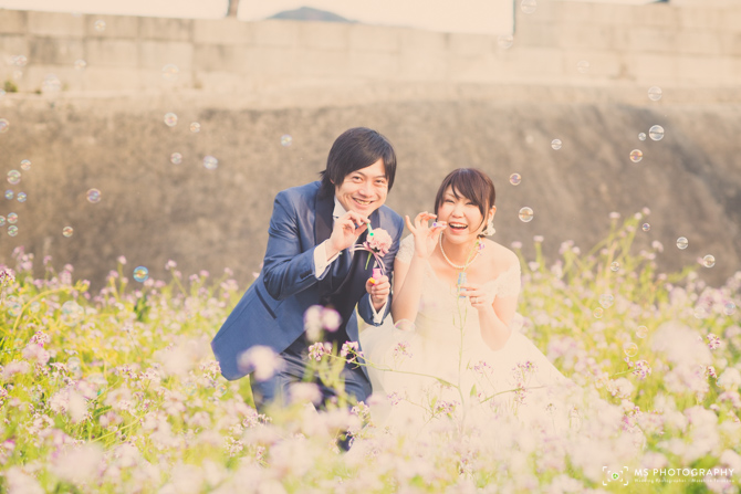mie-bridal-photo-13