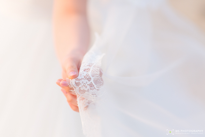 mie-bridal-photo-14