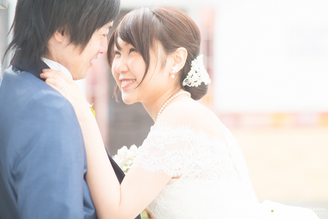 mie-bridal-photo-17
