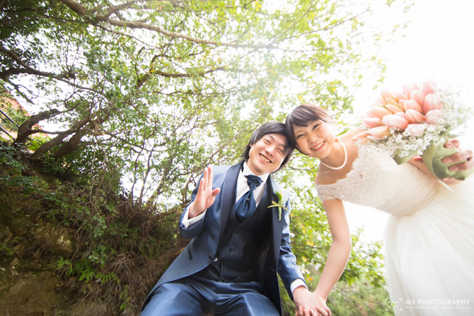 mie-bridal-photo-18