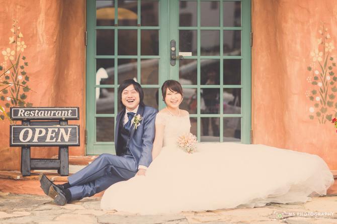 mie-bridal-photo-19