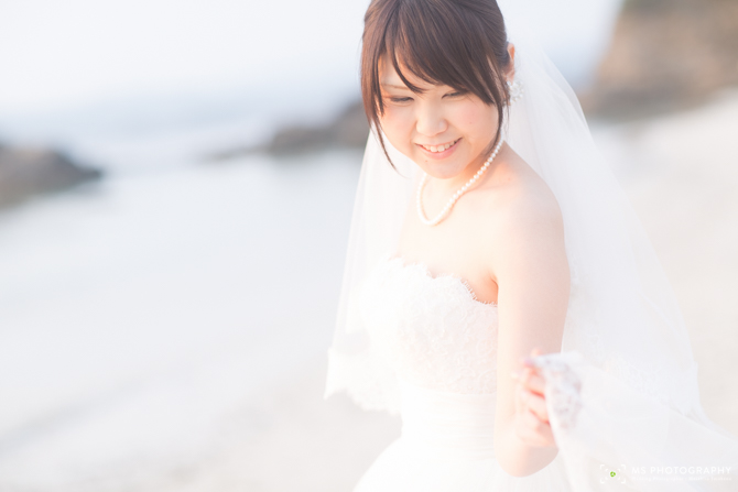 mie-bridal-photo-2