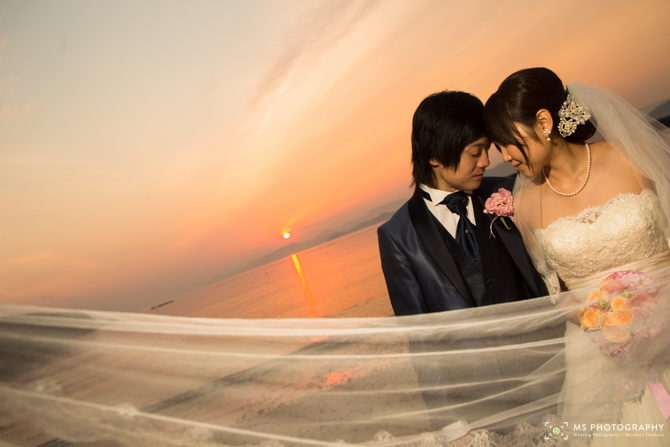 mie-bridal-photo-21