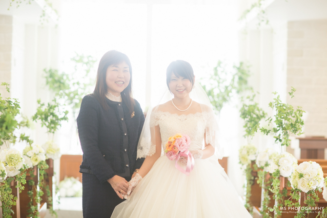 mie-bridal-photo-8