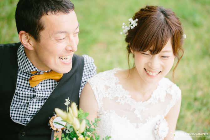 osaka-bridal-photographer-12
