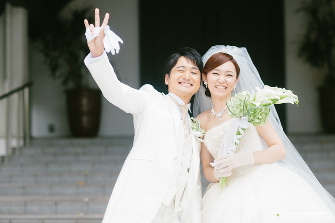 osaka-bridal-photographer-2
