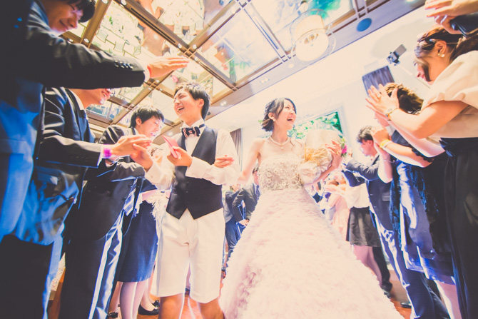 osaka-bridal-photographer-5
