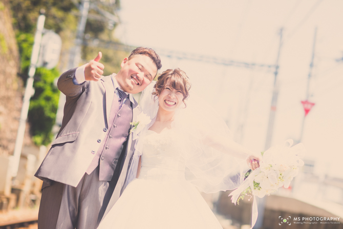 osaka-bridal-photographer-9
