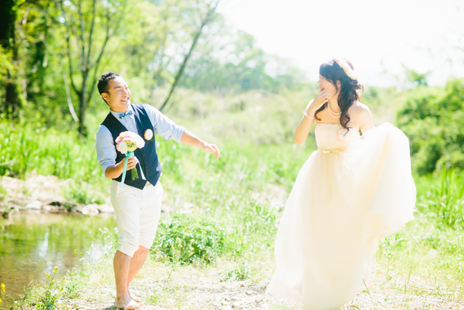 tottori-bridal-photographer-13