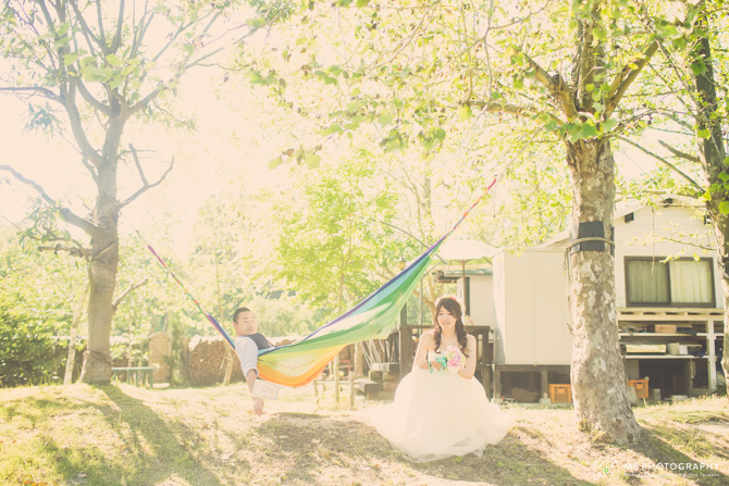 tottori-bridal-photographer-25