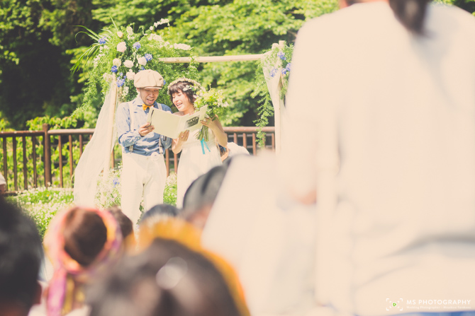 kenji-ideta-wedding-photographer-14