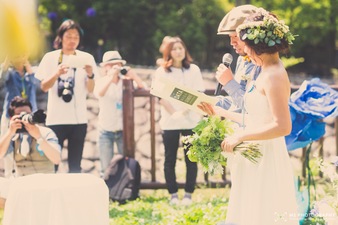 kenji-ideta-wedding-photographer-15