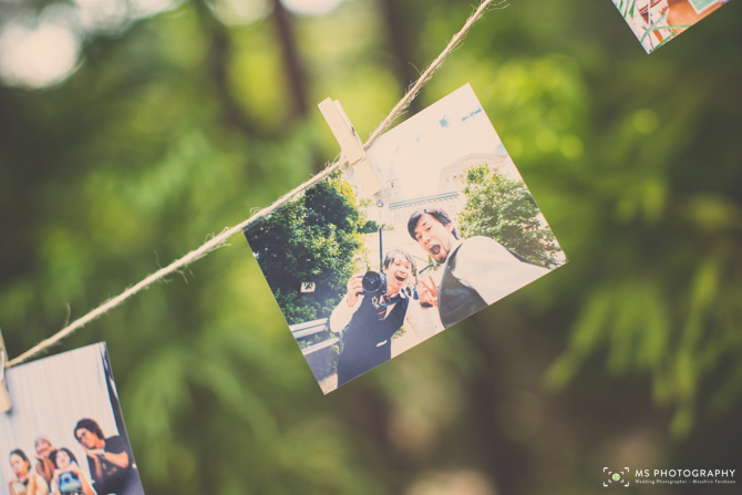 kenji-ideta-wedding-photographer-16