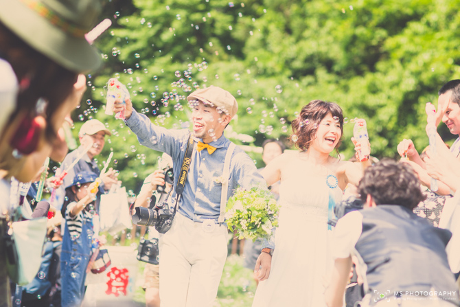 kenji-ideta-wedding-photographer-2
