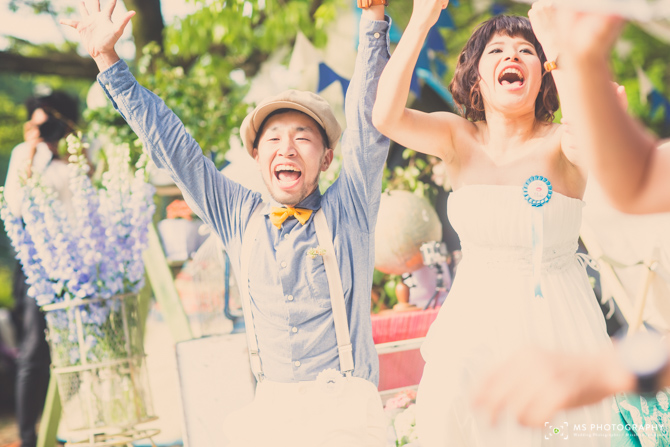 kenji-ideta-wedding-photographer-28