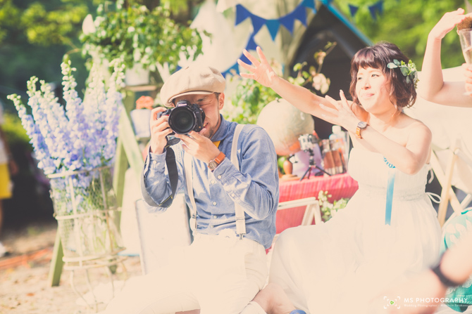 kenji-ideta-wedding-photographer