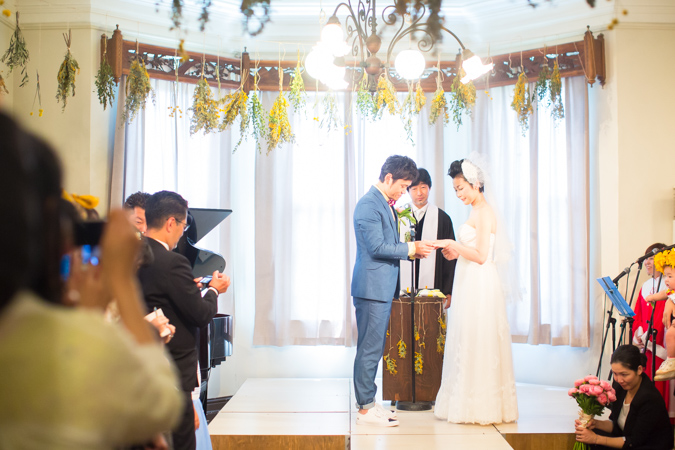 kobe-shioya-guggenheim-wedding