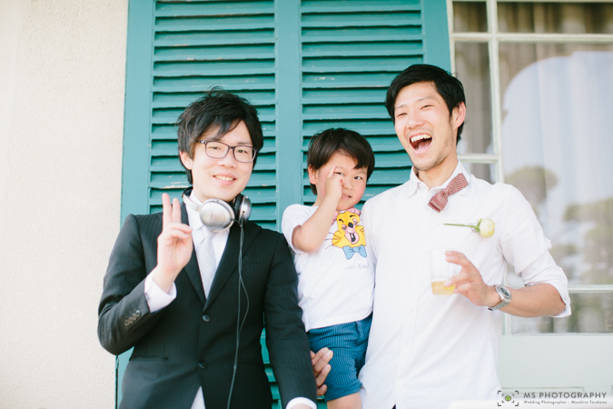 kobe-shioya-guggenheim-wedding-10