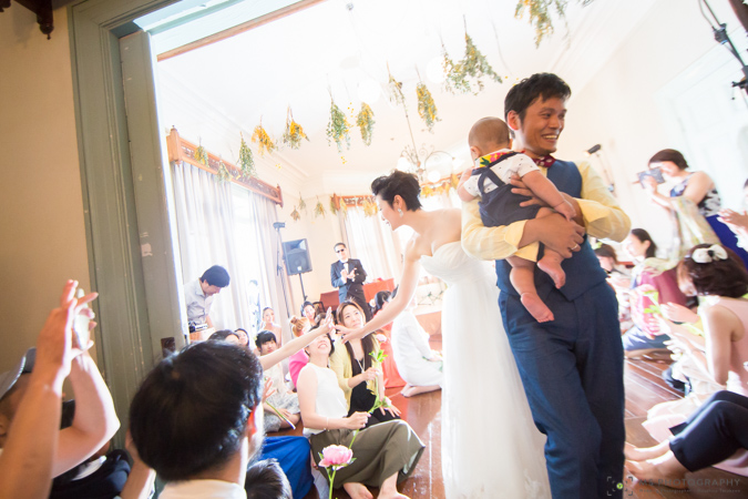 kobe-shioya-guggenheim-wedding-11
