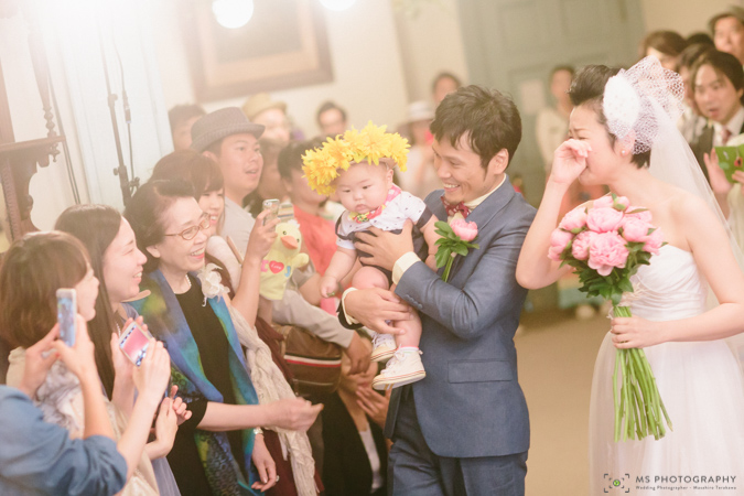 kobe-shioya-guggenheim-wedding-13