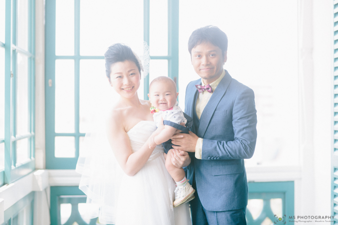 kobe-shioya-guggenheim-wedding-22