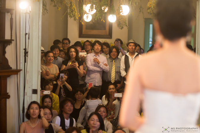 kobe-shioya-guggenheim-wedding-43