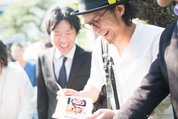 kobe-shioya-guggenheim-wedding-5