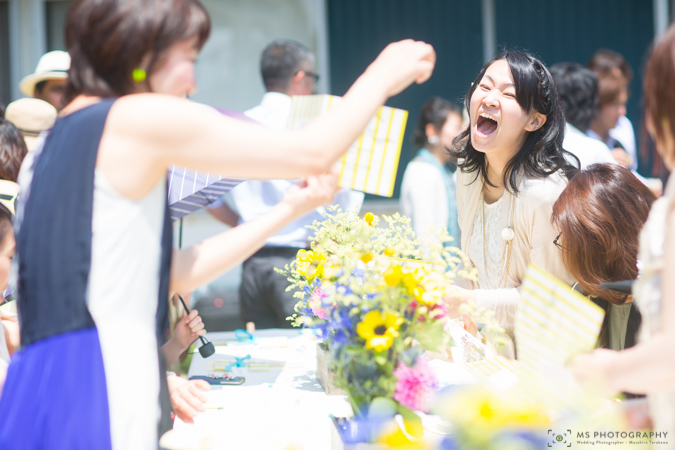 kobe-shioya-guggenheim-wedding-64