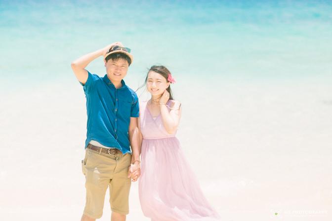 okinawa-engagementphoto-miyako-1