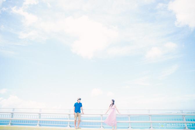 okinawa-engagementphoto-miyako-12