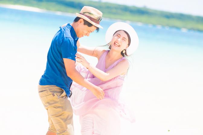 okinawa-engagementphoto-miyako-2