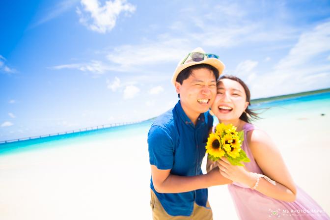 okinawa-engagementphoto-miyako-20
