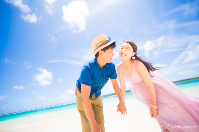 okinawa-engagementphoto-miyako-22