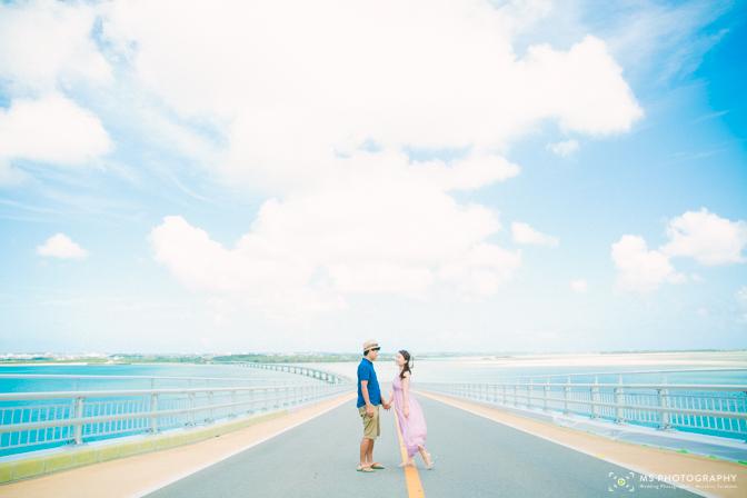 okinawa-engagementphoto-miyako-3