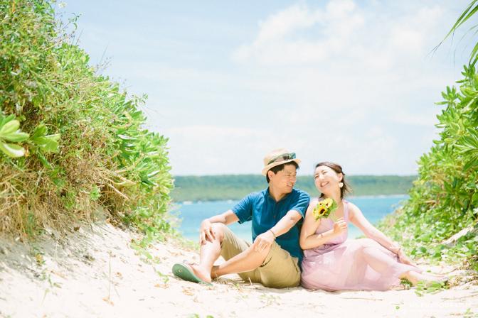 okinawa-engagementphoto-miyako-8
