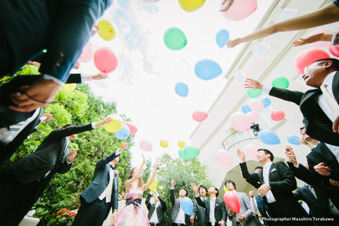osaka-weddingphoto-suita-104