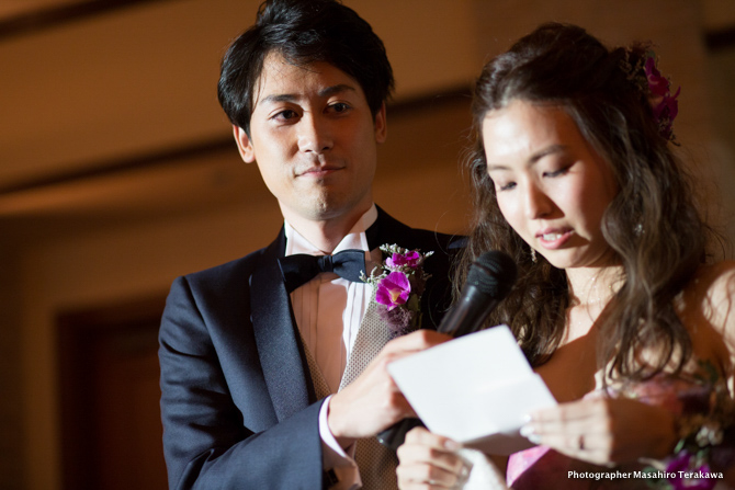 osaka-weddingphoto-suita-109