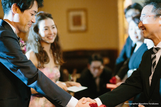 osaka-weddingphoto-suita-113