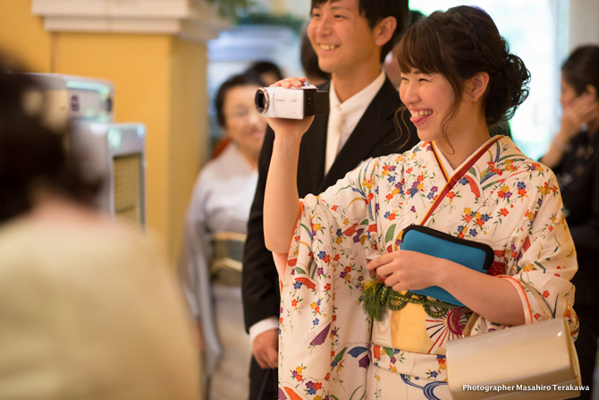 osaka-weddingphoto-suita-118