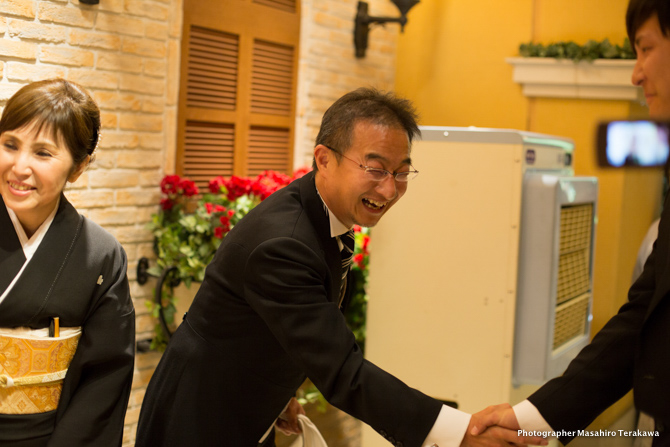 osaka-weddingphoto-suita-119