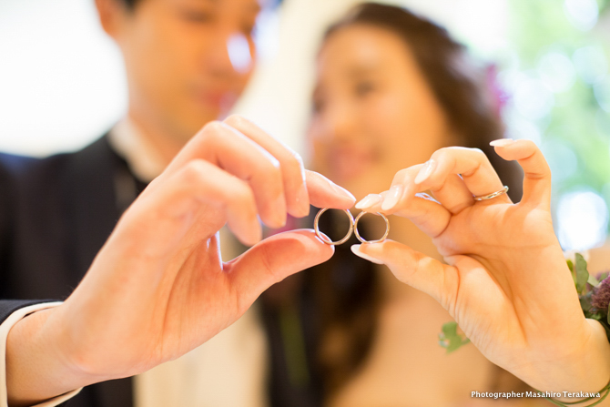 osaka-weddingphoto-suita-120