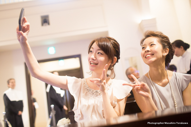 osaka-weddingphoto-suita-14