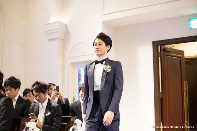 osaka-weddingphoto-suita-17
