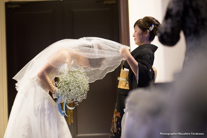 osaka-weddingphoto-suita-20