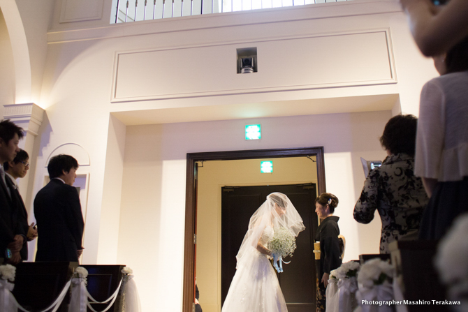 osaka-weddingphoto-suita-21