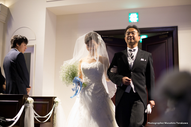 osaka-weddingphoto-suita-22