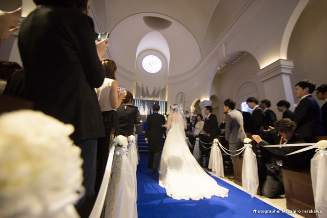 osaka-weddingphoto-suita-23