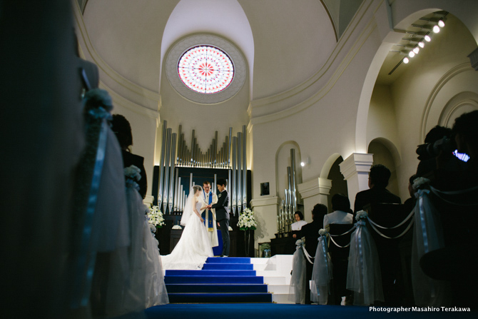osaka-weddingphoto-suita-27