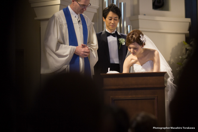 osaka-weddingphoto-suita-29